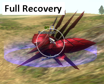 FullRecovery1.png