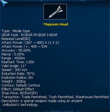Magnum Head.png