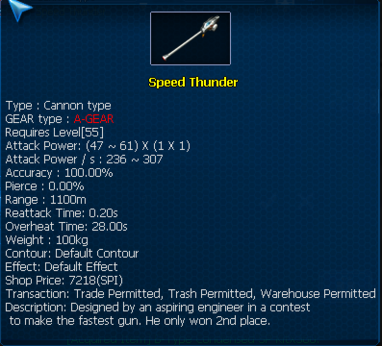 Speed Thunder.png