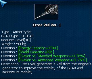 Cross Veil.png