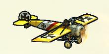 Fokker EIII.png