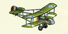 Airco DH2.png