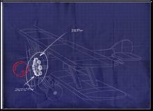Blue engine.png