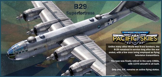 Highlight History B29Superfortressl edited-3.jpg