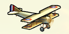 SPAD SXIII.png