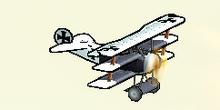 Fokker DrI.png