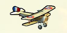 Nieuport 11 'Bebe'.png