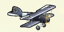 Albatros DII.png