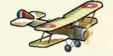 Sopwith 1½ Strutter.png
