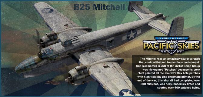 Highlight History Mitchell edited-1.jpg