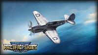 P40-Warhawk-TC.jpg