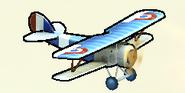 Nieuport 24