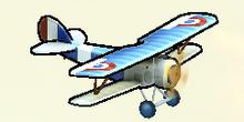 Nieuport 24.png