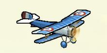 Nieuport 17.png