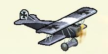 Fokker DVII.png