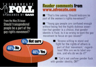 The Advocate, 1999, May 25.png