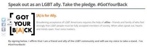 A is for Ally.jpg