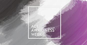 Ace Awareness Week.png
