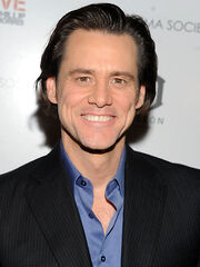 Jim-carey-2011-a-p.jpg