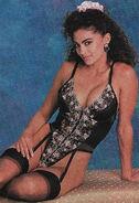 Rebecca Ferratti 34