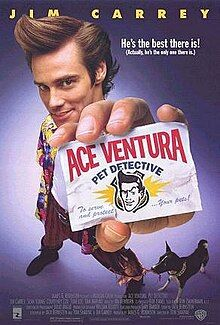 220px-Ace ventura pet detective.jpg