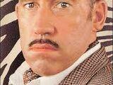 Vincent Cadby (Simon Callow)