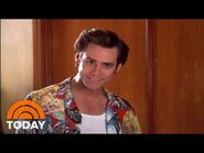 A New 'Ace Ventura' Film Is In The Works - TODAY