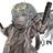 Lonnstyle's avatar