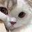 CandyDendi's avatar
