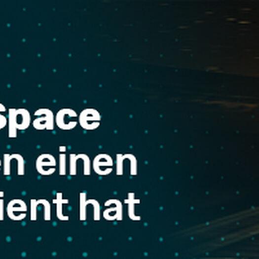 Warum Dead Space nach 10 Jahren einen Neustart verdient hat