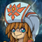 Rman41's avatar