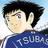 DragonHub's avatar