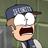AnonymousHelmet's avatar