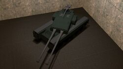 St.Type422.jpg