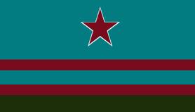 Umaian Flag.jpg