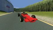 LeviathanF416 Racing