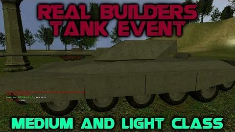 GMod-_ACF_Tank_Battle_-_Medium_and_Light_Class_2v2