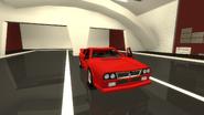Lancia037SF