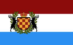 Robania flag.png