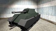 St.Type341