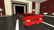 Lancia037SR