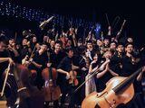香港同人管弦樂團