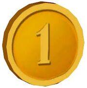 1 coin.jpg