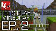 LPMinecraftEpisode2Thumb