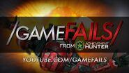 GameFailsWide