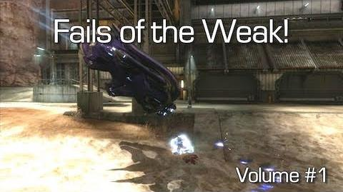 Fails_of_the_Weak_-_Volume_1_(Funny_Halo_Reach_Bloopers)