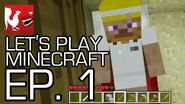 LPMinecraftEpisode1Thumb
