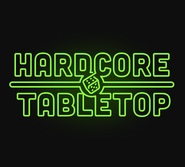 HardcoreTabletop