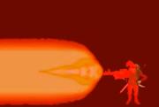 Link Nukem Blaster.PNG
