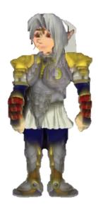 Fierce Deity Link (beta)